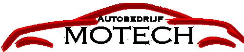 Autobedrijf MOTECH